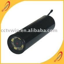2.4ghz wireless hidden camera that No need any installation, and very easy to operate