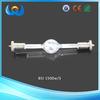 HTI 1500w metal halide bulb for color-changing light
