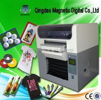 Most popular table tennis ball printer