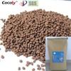 magnesium sulphat slow release fertilizer