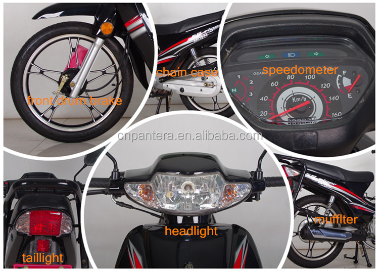 Cub Motorcycle New Wave 125cc Cub 50cc Mini Moto (1).jpg