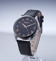 2015 alta calidad japón hecho a mano reloj para amantes