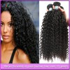 /product-gs/7a-grade-unprocessed-aliexpress-hair-wigs-raw-indian-curly-hair-60313137638.html
