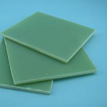 Insulation Laminate/Epoxy Glass Cloth Laminated Sheet FR4 ,fr4 94vo rohs pcb board