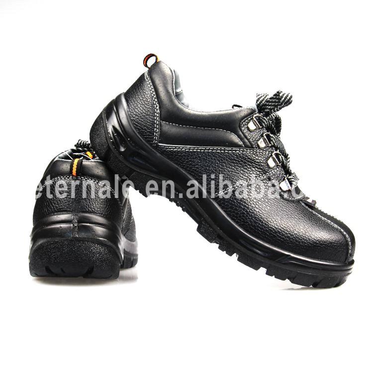 formelle confortables europ enne hommes occasionnelsprix profiter de marques de chaussures. Black Bedroom Furniture Sets. Home Design Ideas