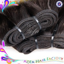 Best selling direct factory price brazilian fumi hair 100% unprocessed wholesale 7a