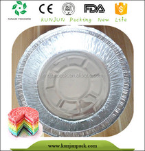 Y4510 Aluminum Recycling Food Packaging