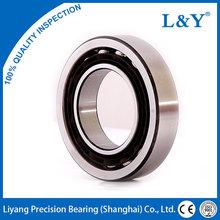 Best Quality 626 ball bearing skateboard bearing