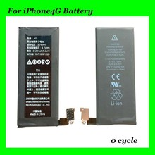 New Product Quality Assured Cheap Prices Oem Service For Iphone 4 Battery Original
