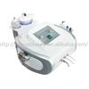 MY-600D 2015 BEST! Professional hydro dermabrasion water dermabrasion facial peel beauty machine (CE Certificate)