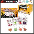 1.15g Halloween Popping Candy With FDA Sale In USA