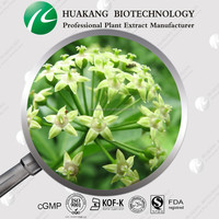 Herbal Extract Siberian Ginseng Extract /health food