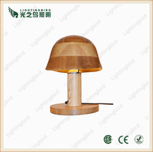 funky lamp shades/funky lighting/mushroom shape table light for indoor furniture
