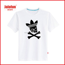 Custom made t shirts personalized high quality mens t shirts
