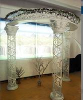 2015 new hot sale wedding crystal mandaps ,indian wedding mandaps, ganesh mandap decorations