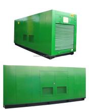 OEM Factory Guangzhou 300KVA 400KVA 500KVA 600KVA Diesel Engine Generator for Sale