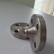 ansi B16.5 300lb price long weld neck flange manufacturer