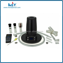 2014 new hot model best selling arizer extreme q vaporizer