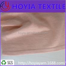 28S/2 70 % Mercerized wool 30 % anti pilling acrylic micro denier acrylic yarns
