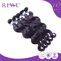 Silk Smooth Remi Weave Dream Hair Extensions Cash On Delivery Extension