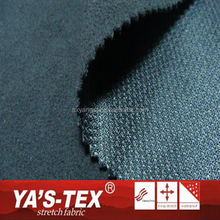 New Product Wholesale 600D Polyester Oxford Waterproof & Breathable Fabric With PU Coating