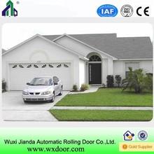 Used Sectional Garage Door Sale