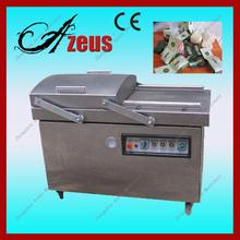 CE certificate vacuum tray sealer