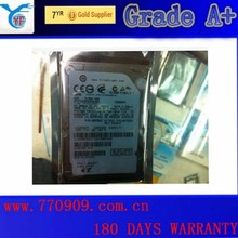 good sales Hard disk 500G 7200rpm P/N 45N7022 for laptop