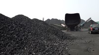 china suppliers factory need ash 10% metallurgical coke SHANXI QINXIN