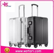 2015 travel wheeled suitcase bags