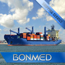 Shipping container shipping cargo sea freight forwarder china to ecuador------skype:bonmedellen