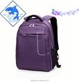 baratos impermeável dobrável montanha mochila de viagem