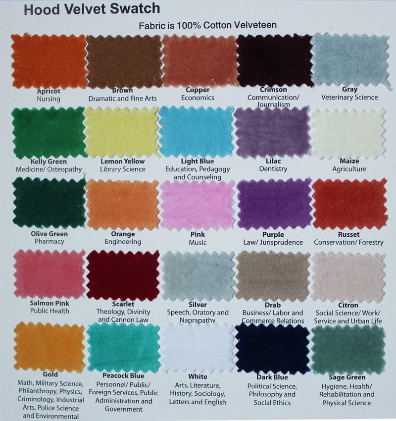 Velvet color.jpg