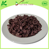Dehydrated purple sweet potato flakes with 2015 new crop