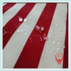2015 Good quality popular camping tent fabric 100% polyester stretch fabric