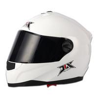 European full face cascos heavy storm graphic JX-FF009 helmet ece r22.05