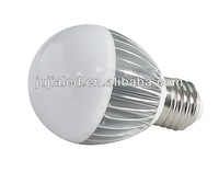 9 volt led light bulbs