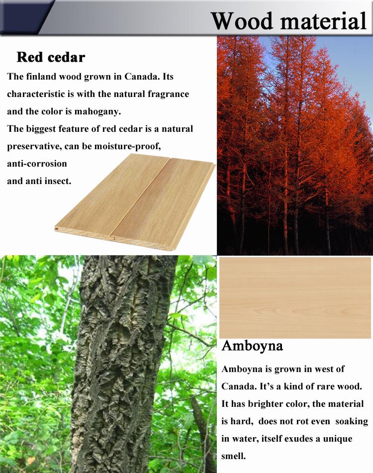 wood material.jpg