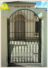 charming factory with quality-assured manual gate arm barrier