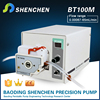 Good quality low cost infusion pump,high precision best quality chinese infusion pump