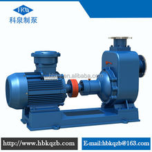 ISW single stage single suction horizontal centrifugal heat oil pump/Hebei China manufacturers/Right price