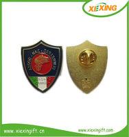 2014 wholesale cheap metal die cast custom vw car badge emblems