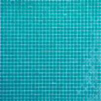 glass mosaic tile glass stone and stainless steel mosaic tile mosaic tile floor