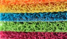 Durable Economical Famous Brand 3G best price pvc coil mat