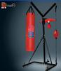 Boxing Bag Rack Martial Arts Equipment Supplies