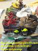 china guangzhou shoes used usa luanda angola used shoes per kg