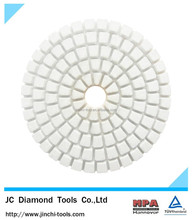 diamond lapping pad, diamond polishing pads