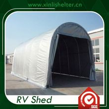 Portable Garage 4m Inflatable Boat Cover