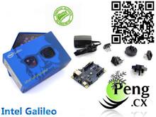 Intel Galileo X86 imported the latest Galileo development board Ethernet