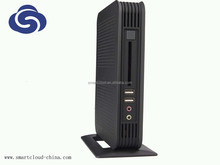 cheapest bulk spectra thin client devices vxl axel workstation with one server to 1-100 users